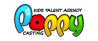 Poppy Casting